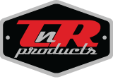 TNR Products