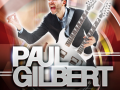 2019 09 24 paul gilbert the craufurd arms